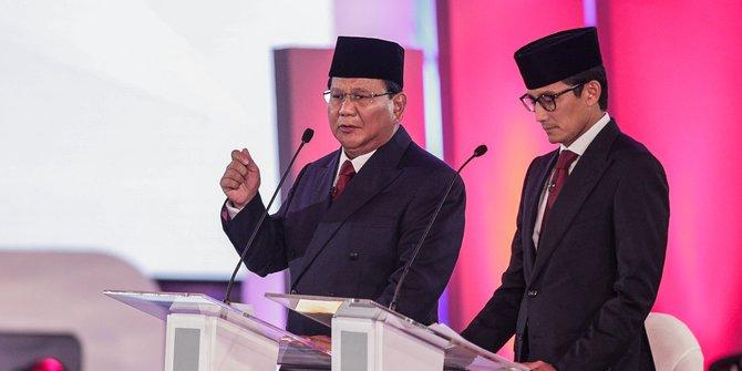 Jokowi dengan Kasus Novel