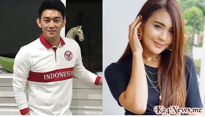 Juliana Moechtar Akan Penuhi Pesan Terakhir Suami Bersama Ifan Seventeen
