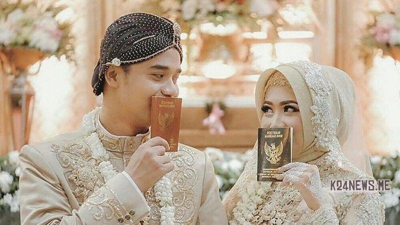 Menikah Itu Kalau Salah Pilih Bisa Bikin Menderita Seumur Hidup