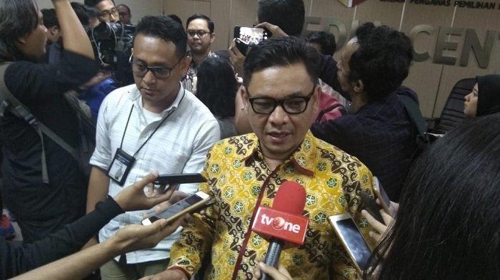 Tim Prabowo