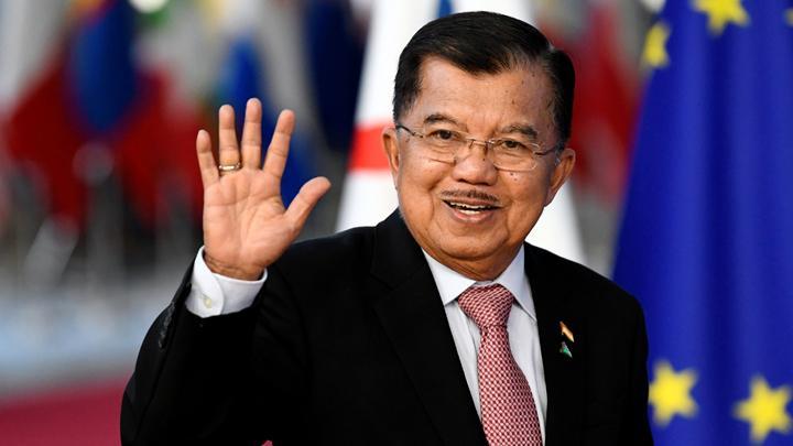 JK Imbau Hak Angket DPRD Sulsel Berakhir Baik