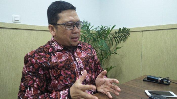 DPR Siapkan 2 Pengganti Evaluasi Pengerjaan Pilkada Langsung
