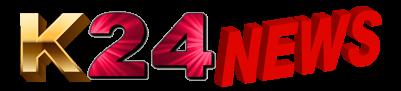 K24News.me