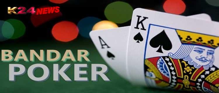 bandar-poker-online